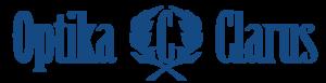 Optika Clarus logo | Maribor | Qlandia