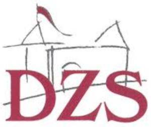 DZS logo | Maribor | Supernova Qlandia