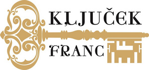 Ključek Franc logo | Maribor | Supernova Qlandia