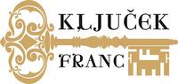 Ključek Franc -