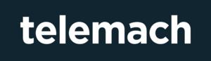 Telemach logo | Maribor | Qlandia