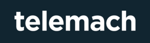 Telemach logo | Maribor | Supernova Qlandia