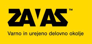 Zavas logo | Maribor | Supernova Qlandia