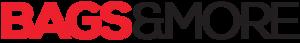 Bags&More logo | Maribor | Qlandia