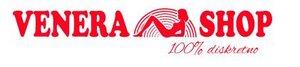 Venera Shop logo | Maribor | Qlandia