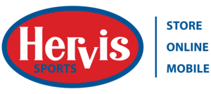 Hervis logo | Maribor | Supernova Qlandia