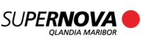 Supernova Qlandia Maribor