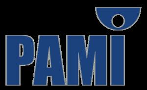 Pami logo | Maribor | Supernova Qlandia
