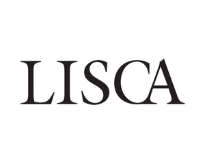 Lisca logo | Maribor | Supernova Qlandia