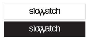Slowatch logo | Maribor | Supernova Qlandia
